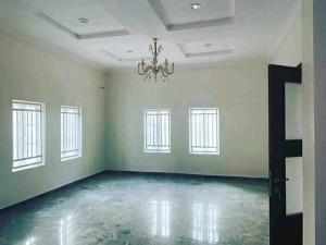 5 bedroom Massionette House for sale Gwarinpa Abuja