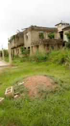 5 bedroom Detached Duplex House for sale Magboro Obafemi Owode Ogun
