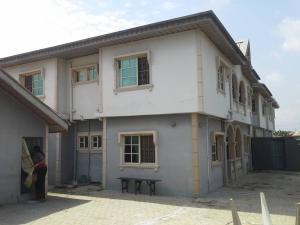 5 bedroom Detached Duplex House for sale Mowe Obafemi Owode Ogun
