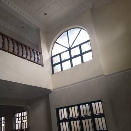 5 bedroom House for sale Trans Amadi Port Harcourt Rivers