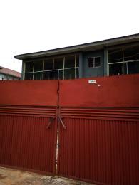 House for sale Solel Boneh Way, New Bodija Bodija Ibadan Oyo