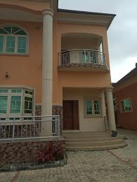 5 bedroom Duplex for rent - Gwarinpa Abuja