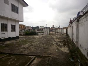 5 bedroom Office Space Commercial Property for rent Imsu Junction, Owerri Imo State Owerri Imo