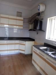 5 bedroom House for rent Idado Idado Lekki Lagos