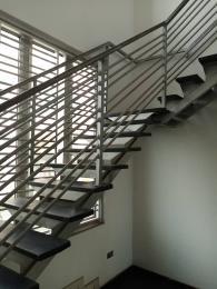 5 bedroom House for rent Estate Magodo GRA Phase 2 Kosofe/Ikosi Lagos