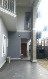5 bedroom Detached Duplex House for sale Rumuibekwe Port Harcourt Rivers