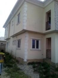 5 bedroom House for sale Unity estate  Sangotedo Lagos
