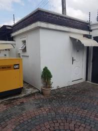 5 bedroom House for sale Oba Amusa Estate Agungi Lekki Lagos