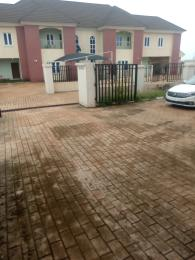 5 bedroom House for rent Mbaukwu street , Independence layout Enugu Enugu