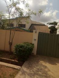 5 bedroom Detached Duplex House for sale Old bodija Bodija Ibadan Oyo