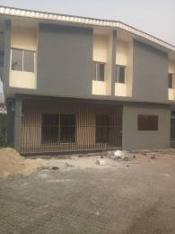 5 bedroom Detached Duplex House for rent Cocaine Estate, Artillery  Port-harcourt/Aba Expressway Port Harcourt Rivers