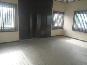 5 bedroom Detached Duplex House for rent Cocaine Estate, Artillery  Port-harcourt/Aba Expressway Port Harcourt Rivers