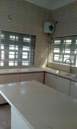 5 bedroom House for sale Lagoon estate  Ogudu-Orike Ogudu Lagos