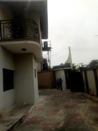 5 bedroom Detached Duplex House for rent raji rasaqi estate Amuwo Odofin Amuwo Odofin Lagos