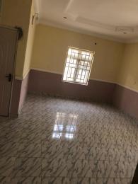 Detached Duplex House for sale Lokogomba Abuja Lokogoma Abuja