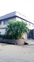 5 bedroom Detached Duplex House for sale Anthony  Anthony Village Maryland Lagos