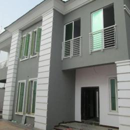 House for rent Isaac John Street Ikeja Lagos