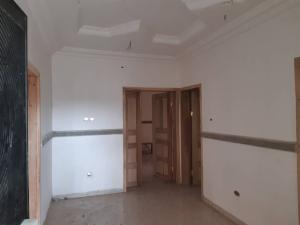 5 bedroom Detached Duplex House for sale Up jesus Idishin Ibadan Oyo