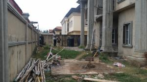 5 bedroom Flat / Apartment for sale  Estate  Amuwo Odofin Amuwo Odofin Lagos