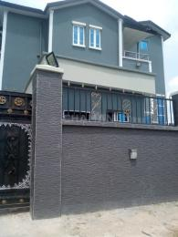5 bedroom Detached Duplex House for rent cara Ibafo Obafemi Owode Ogun