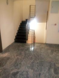 5 bedroom House for sale Old Ikoyi Old Ikoyi Ikoyi Lagos