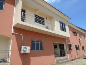 5 bedroom House for rent LIFE CAMP Life Camp Abuja