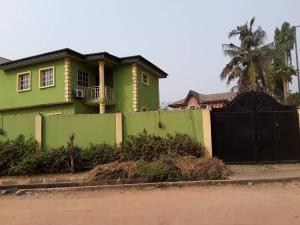 5 bedroom House for sale unilag estate, isheri Magodo Kosofe/Ikosi Lagos
