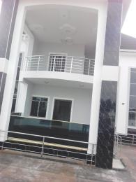 5 bedroom Detached Duplex House for rent Okpanam road, DLA, infant Jesus, Anwai Rd Asaba Delta
