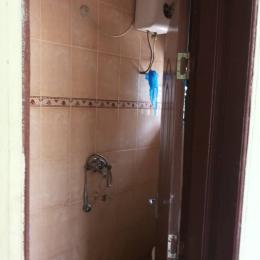 5 bedroom Detached Duplex House for rent adenuga street,new Bodija,ibadan Bodija Ibadan Oyo