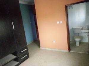 5 bedroom Detached Duplex House for rent Ondo street, old bodija ibadan Ibadan Oyo