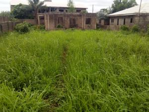 5 bedroom House for sale Odunsi Estate Ikola Command Ipaja Lagos Ipaja road Ipaja Lagos