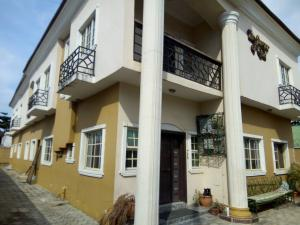 5 bedroom House for rent Alagomeji Alagomeji Yaba Lagos
