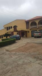 5 bedroom Detached Duplex House for sale Bodija Ibadan Oyo