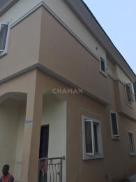 5 bedroom Detached Duplex House for sale voera estate Arepo Ogun