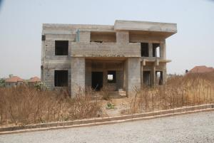 5 bedroom House for sale Galadinmawa Galadinmawa Abuja