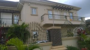 5 bedroom House