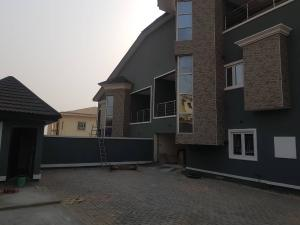 5 bedroom Detached Duplex House for sale  gra  Alalubosa Ibadan Oyo
