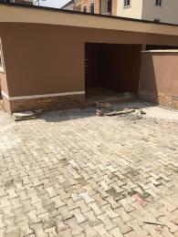 5 bedroom Semi Detached Duplex House for sale ikeja gra Ikeja GRA Ikeja Lagos