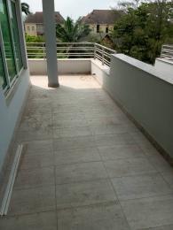5 bedroom Detached Duplex House for sale Dosumu Street Ikeja GRA Ikeja GRA Ikeja Lagos