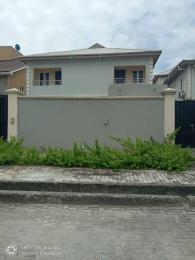 5 bedroom Semi Detached Duplex House for rent by TF Kuboye street Lekki Phase 1 Lekki Lagos