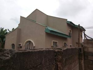5 bedroom House for sale Alagbole Yakoyo/Alagbole Ojodu Lagos