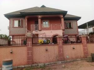 5 bedroom Detached Duplex House for sale Unique Estate, baruwa. Baruwa Ipaja Lagos