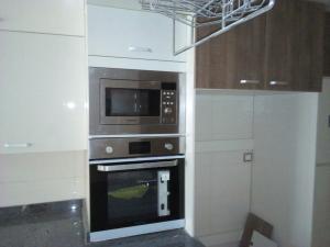 5 bedroom Detached Duplex House for sale Chevron Axis Lekki Phase 2 Lekki Lagos