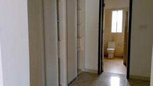5 bedroom Terraced Duplex House for sale Near Elf Lekki Phase 1 Lekki Lagos