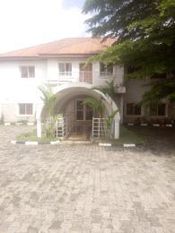 5 bedroom House for sale Aminu Kano, Wuse 2 Wuse 2 Abuja