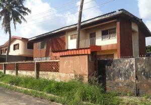 Blocks of Flats House for sale new Bodija area Ibadan Bodija Ibadan Oyo