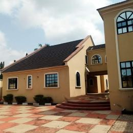 4 bedroom House for sale  New Jericho GRA Ibadan. Lagelu Oyo