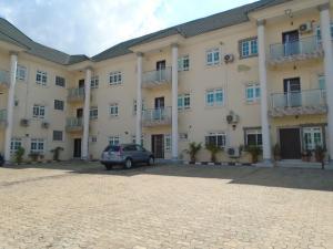 5 bedroom House for sale WUYE Wuye Abuja
