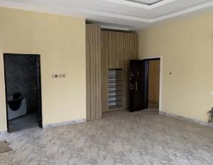 5 bedroom Detached Duplex House for sale via otedola estate Omole phase 2 Ogba Lagos