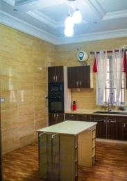 5 bedroom Detached Duplex House for sale omole estate Omole phase 1 Ogba Lagos